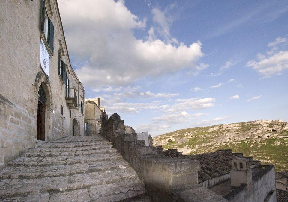 Il 2019 del MUSMA: oltre 20mila visitatori nell'unico museo ipogeo al mondo