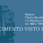 Rinascimento visto da Sud - Storia, arte, letteratura: tavola rotonda a Palazzo Lanfranchi