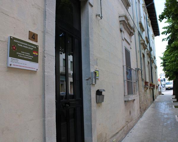 Musei 7