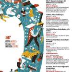 Festa della Musica 2019 nei musei di Matera