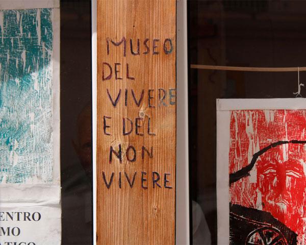 Musei 13