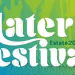 Matera Festival 2019 - Appuntamenti nei musei