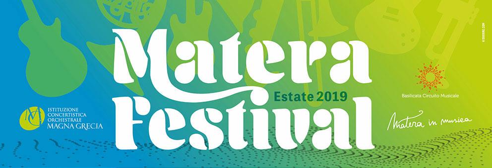Matera Festival 2019 – Appuntamenti nei musei