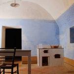 Coronavirus e musei materani: anche Casa Noha riapre al pubblico
