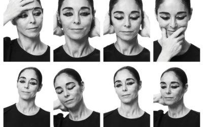 Due nuove opere di Shirin Neshat a Matera