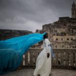 Visions From Europe, un tributo fotografico a Matera