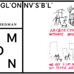 Padiglioni Invisibili: common - Ultima sessione al via