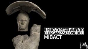Benvenuto, Museo Nazionale di Matera