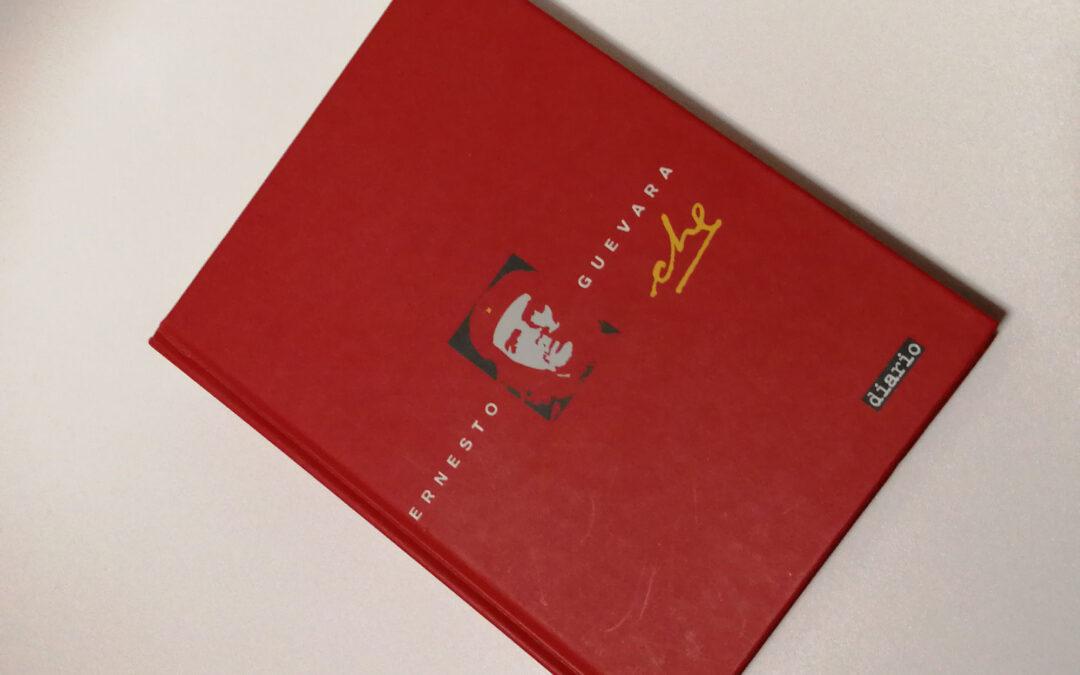Coronavirus e musei materani: riapre al pubblico il Museo del Comunismo e della Resistenza
