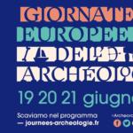 Coronavirus e musei materani: riapre anche il Museo Ridola