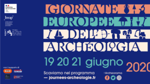 Riapertura Museo Ridola Post Covid Giornate Europee Archeologia