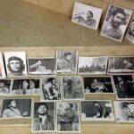 53° anniversario della morte del Che: il ricordo del direttore della Casa Museo del Comunismo