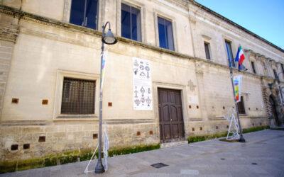 Visite gratuite al Museo Ridola per il 110° anniversario della sua istituzione