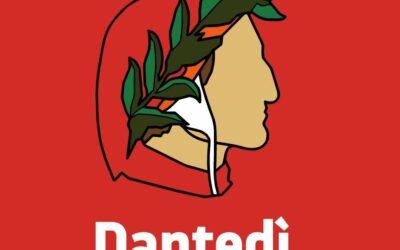 Il Dantedì del MiC con 9 clip inediti del TeatroPAT