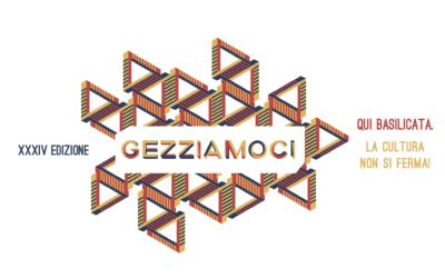 Gezziamoci 2021 – Palazzo Lanfranchi ospiterà alcuni eventi