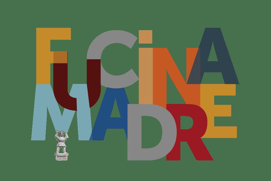 Anche Casa Ortega ospiterà Fucina Madre 2021