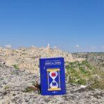 """Presentazione del libro """"Tempo al tempo"""" al Musma"""