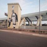 Parcheggiare a Matera per visitare i musei della città