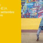 XXVII edizione del Premio letterario internazionale Energheia