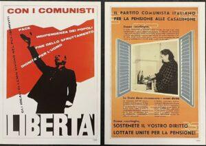 Campagna di tesseramento del 1966