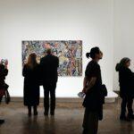 Gallerie d'arte a Matera – Quali sono e dove si trovano